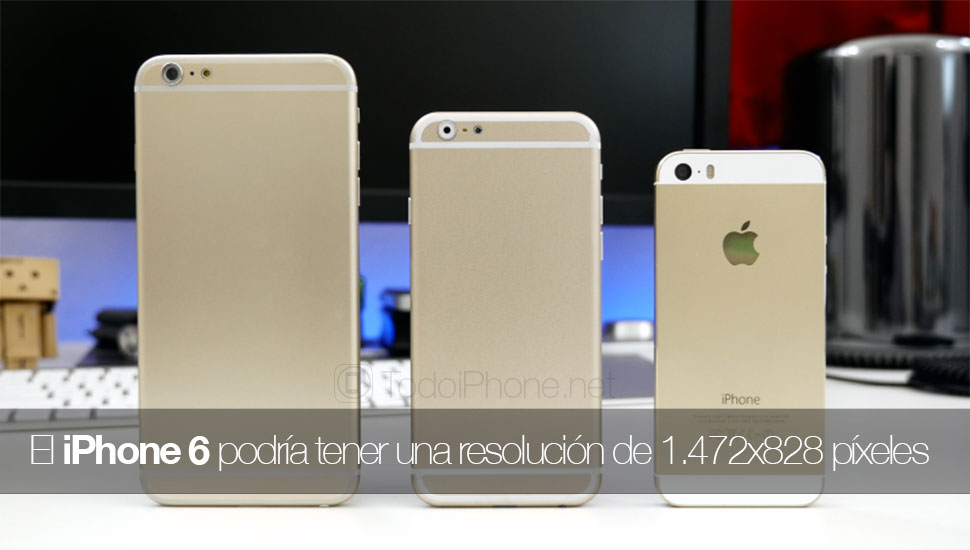 iphone-6-resolucion