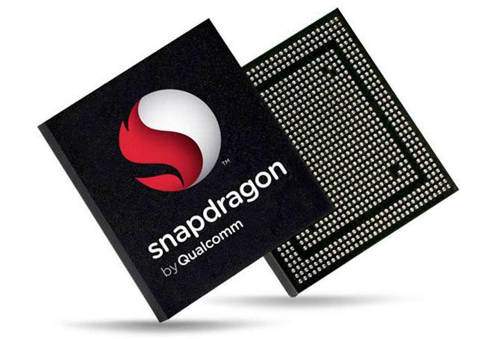 snapdragon-801-xiaomi-mi4