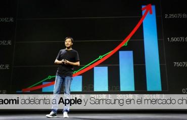 xiaomi-adelanta-apple-mercado-chino