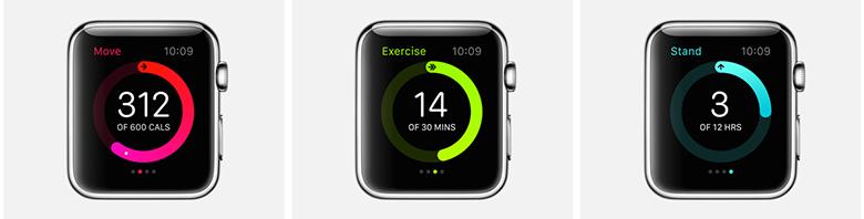 Apple-Watch-Apps-Moverse-Ejercicio-Levantarse