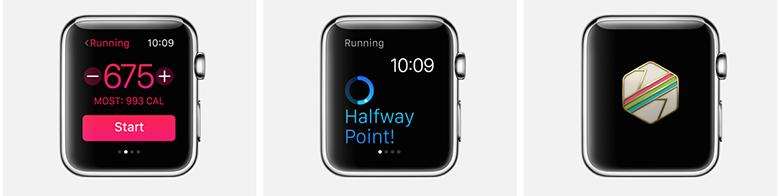Apple-Watch-Apps-objetivos-recordatorios-logros