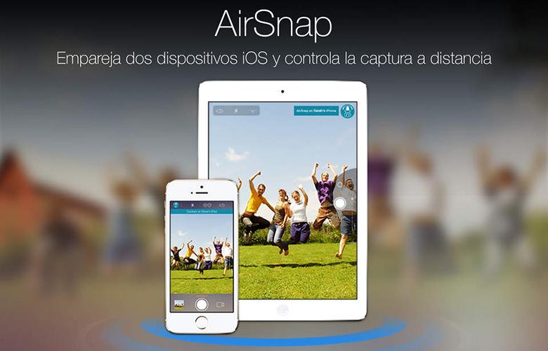Camera-Plus-iPad-iOS-8-screenshot-1