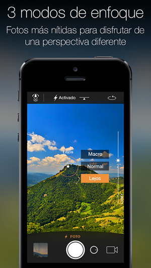 Camera-Plus-iPhone-iOS-8-screenshot-2