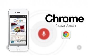 Chrome-Navegador-iPhone-iPad