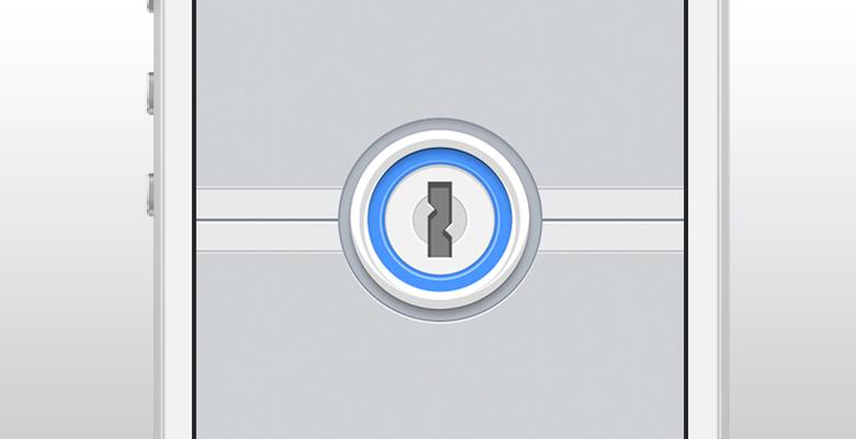 Descargar-1Password-Gratis-iPhone-iPad