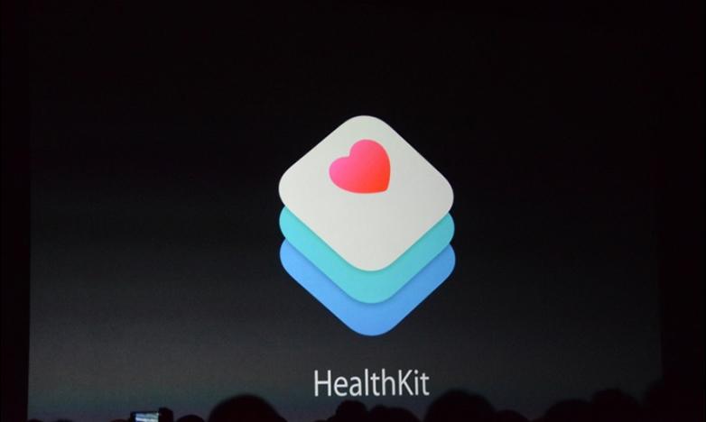 HealthKit-Apps-iOS-8