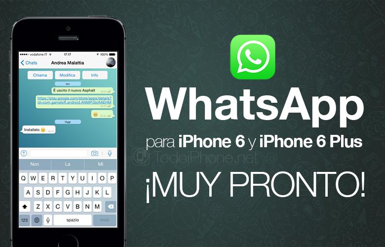 WhatsApp-iPhone-6-iPhone-6-Plus