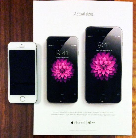 anuncio-iphone-6-rolling-stone