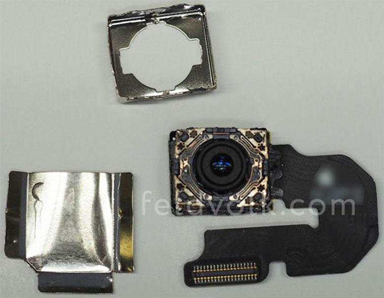 camara-iphone-6-sensor