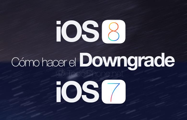 como-hacer-downgrade-ios-8-ios-7-1-2