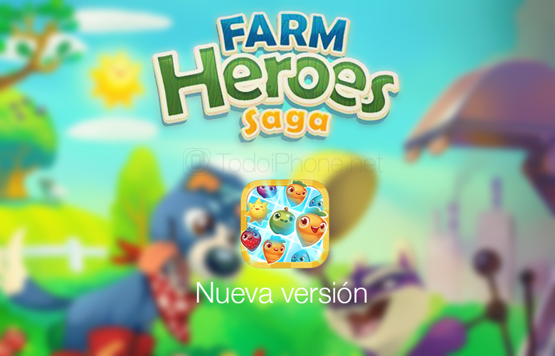 farm-hero-saga-nueva-version