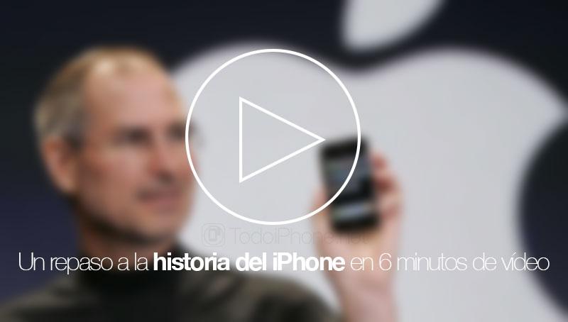 historia-iphone-video