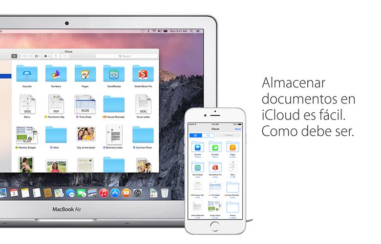 iCloud-Nuevos-Precios-Funciones