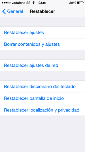iOS-8-Solucion-Problemas-Conexion-WiFi-iPhone-iPad-Restablecer-Ajustes-Red