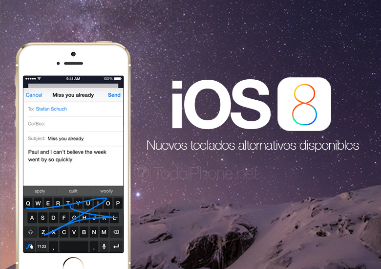 iOS-8-Teclados-Alternativos