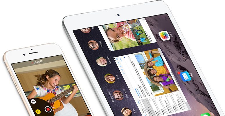 iOS-8-iPhone-6-iPad-Air