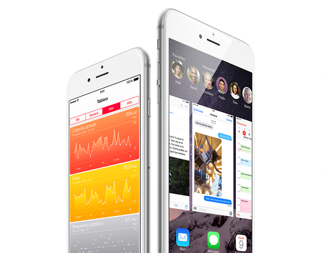 iPhone-6-6-Plus-Blanco