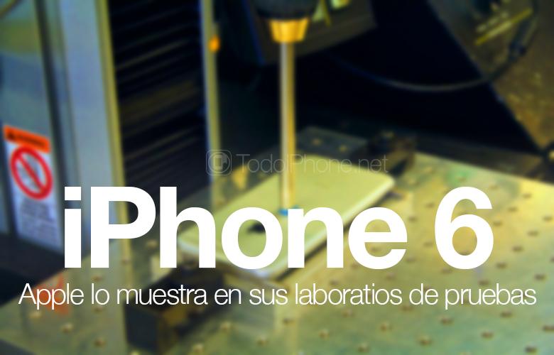 iPhone-6-Apple-Laborario-Pruebas