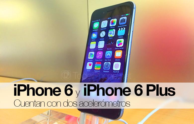 iPhone-6-iPhone-6-Plus-Acelerometros