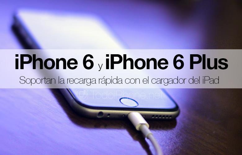 iPhone-6-iPhone-6-Plus-Recarga-Rapida