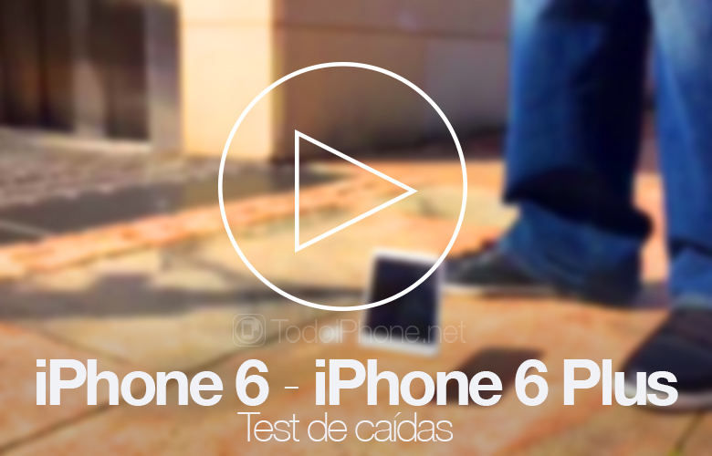 iPhone-6-iPhone-6-Plus-Test-Caidas