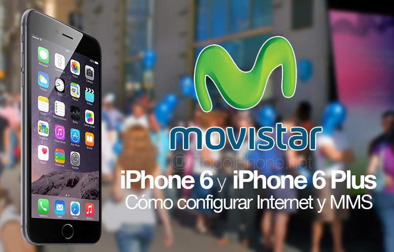 iPhone-6-iPhone-6-plus-configurar-internet-mms-movistar
