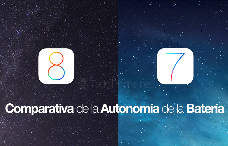 ios-7-ios-8-comparativa-autonomia-bateria