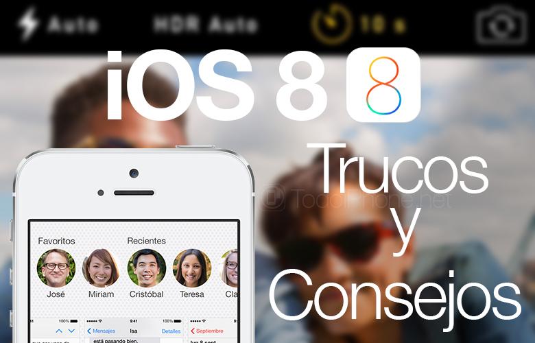 ios-8-trucos-consejos-iphone-ipad