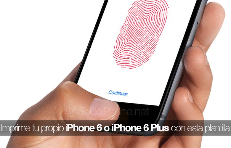 plantilla-imprimir-iphone-6