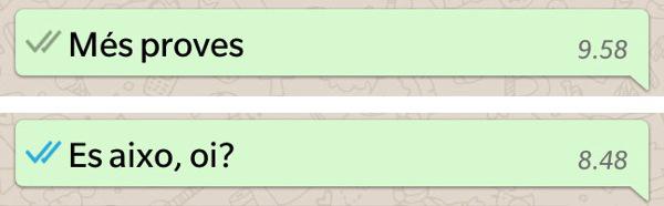 whatsapp-confirmacion-lectura-rumor