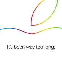 Apple-iP6P-Oct-16-Jason-Zigrino-thumnail