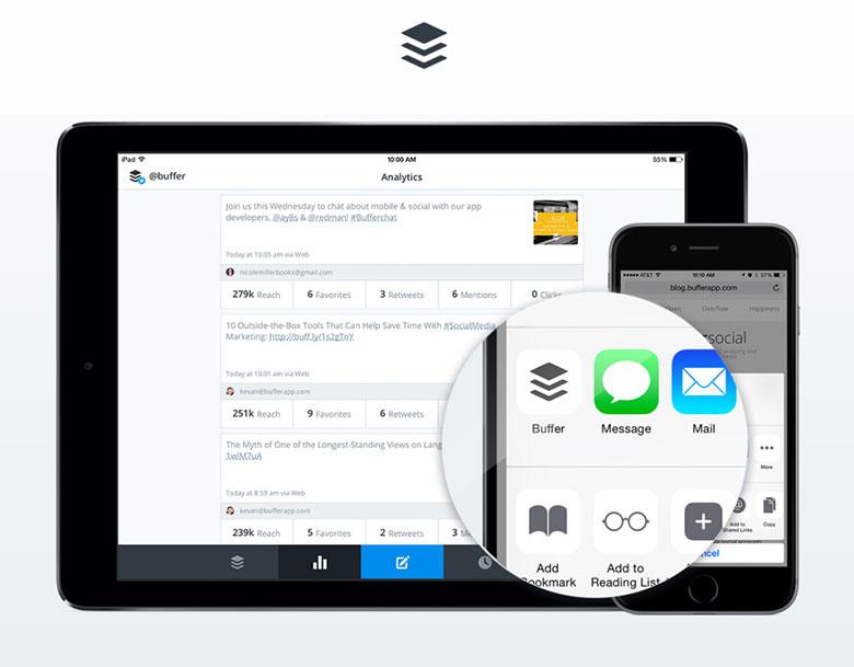 Buffer-App-iPhone-iPad-iOS-8