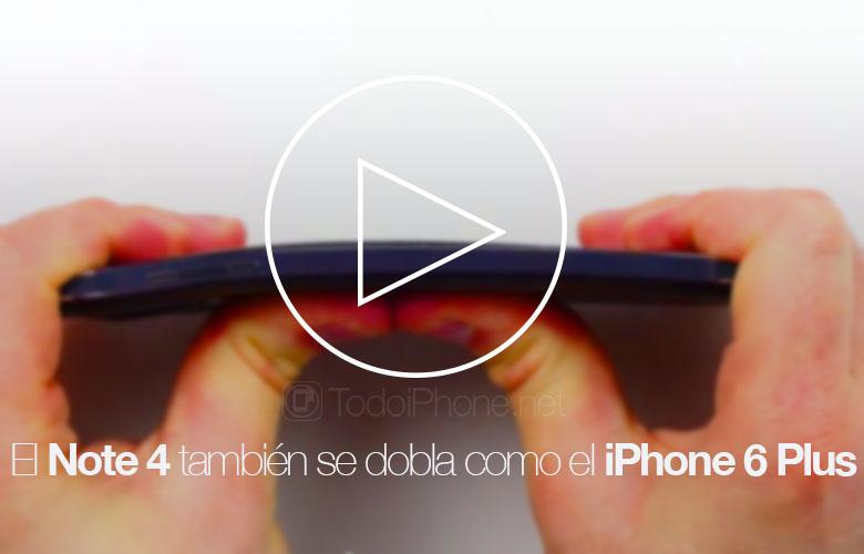 Note-4-Doblado-iPhone-6-Plus