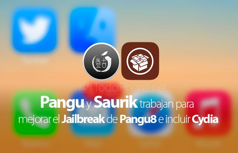 Pangu-Saurik-Jailbreak-Cydia