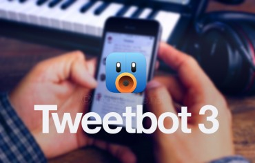 Tweetbot-3-iPhone-iPod-touch