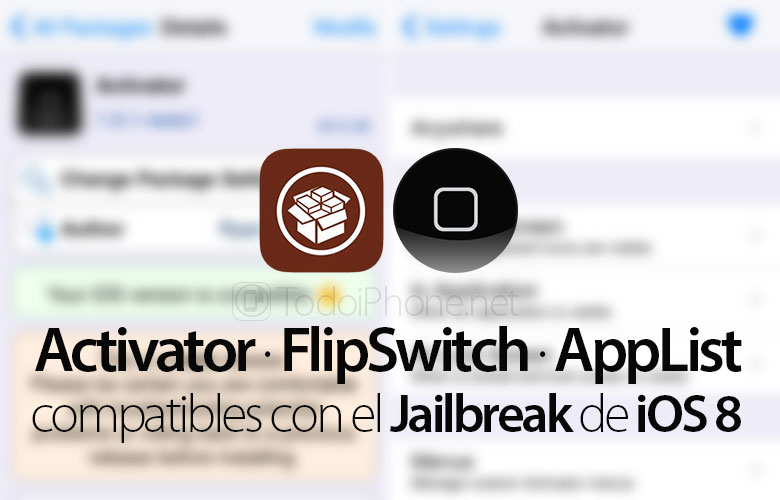 activator-flipswitch-applist-compatibles-jailbreak-ios-8