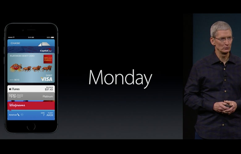 apple-pay-disponible-lunes