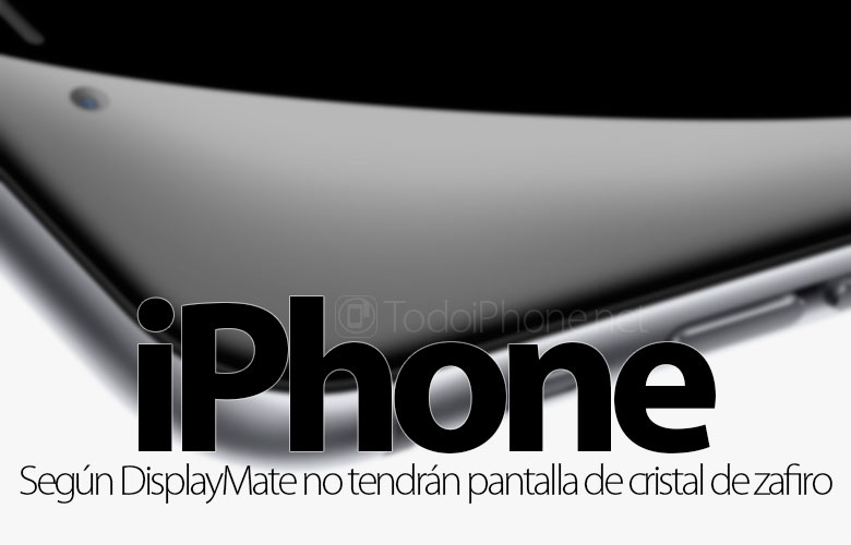 displaymate-iphone-no-contaran-pantalla-cristal-zafiro