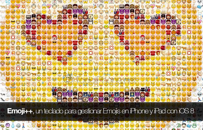 emoji-plus-plus