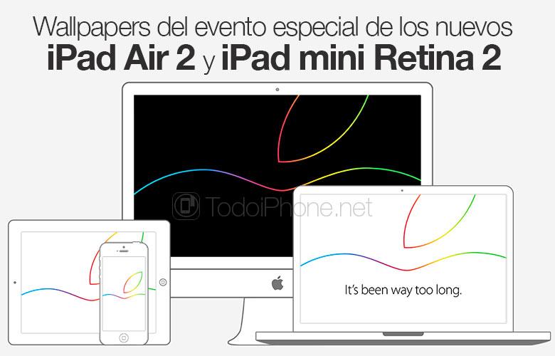 fondos-pantalla-Evento-iPad-Air-2-iPad-mini-Retina-2