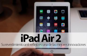 iPad-Air-2-Revestimiento-Anti-Reflejo
