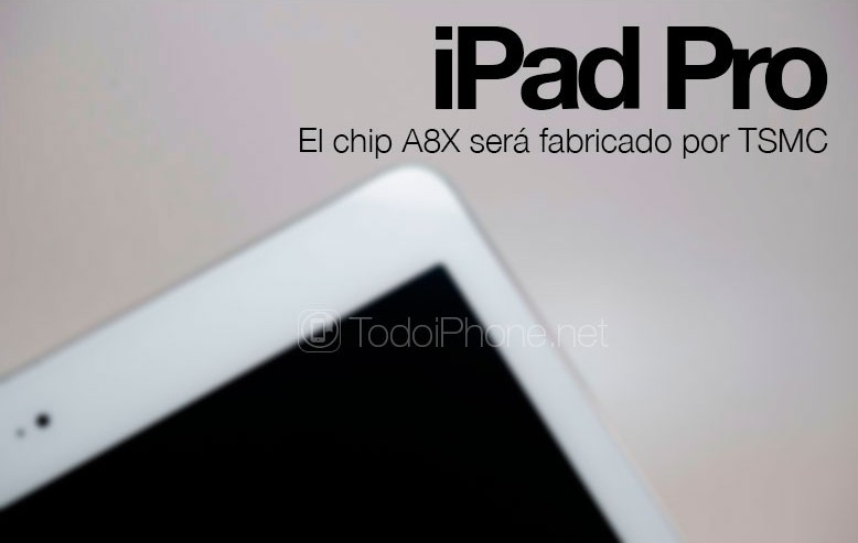 iPad-Pro-A8X-TSMC