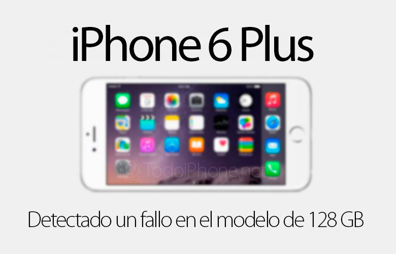 iPhone-6-Plus-Fallo-Modelo-128-GB