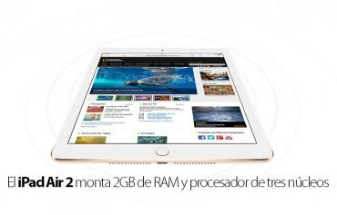 ipad-air-2gb-ram
