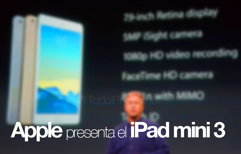 ipad-mini-3-nuevo-tablet-apple
