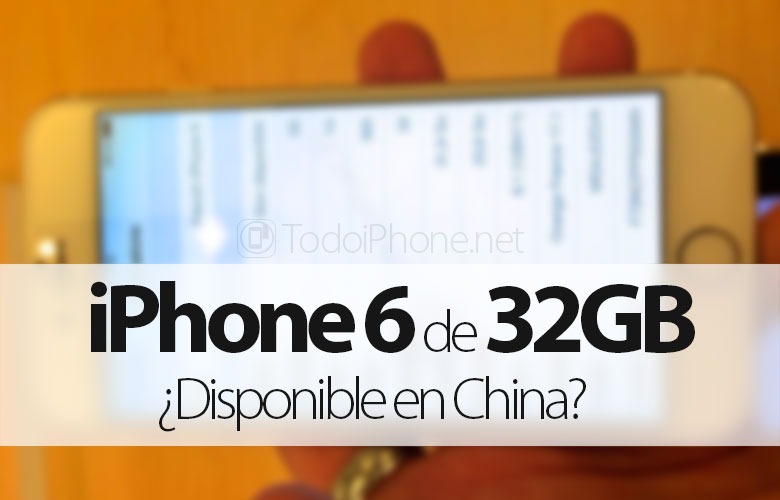 iphone-6-32-gb-disponible-china