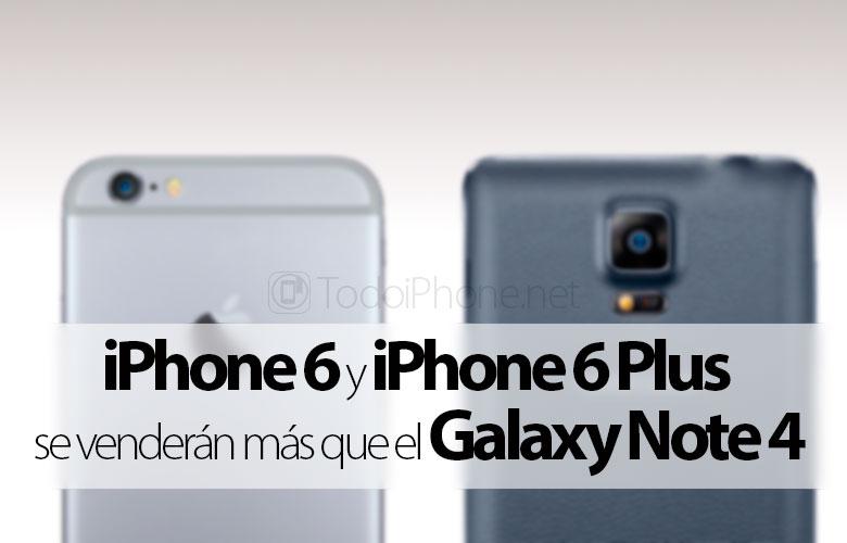 iphone-6-iphone-6-plus-venderan-mas-galaxy-note-4