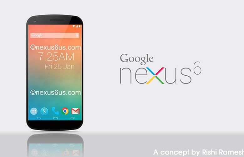nexus-6-iphone-6-htc-one-m8-comparativa