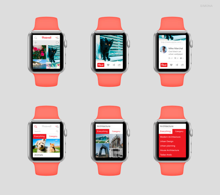 pinterest-watch