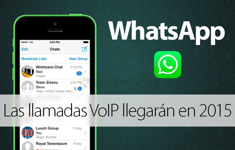 whatsapp-llamadas-voz-2015